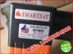 数码赛特ST-2275、VISTAR,VSD-2600,10750单本镇双输出双极化高频头(高端产品,户户通工程多机用,SMARTSAT+VISTAR)