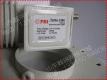 PBI Turbo-1800-C波段单本镇双极化单输出高频头C-Band 数量不多