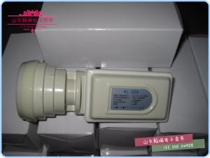 四川成都百昌KL-525高频头11300本镇,信号质量一流,2019年新款。