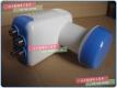 珠海佳讯电子/单本镇户户通用10750四输出防水型左右旋中9KU高频头, 型号DKF-2324C,DKF-2304C,质量做工一流,推荐购买,一锅4最佳伴侣。