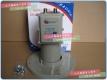正品普斯(PAUXIS)单本振双输出C头PX-1600  VH单独输出 工程用头15°K