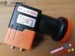 数码赛特/博视BOSHI BSK-2600,10750单本镇双输出双极化高频头(高端产品,户户通工程一头多机用)