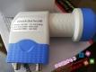 正品佳讯出口双本镇双输出9.75/10.60GHZ高频头GKF-2152,GKF-2122适合工程多机
