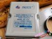 普斯PAUXIS双本振四输出C波段高频头PX-1204,四级放大,工程适用